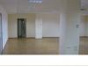 Офисное помещение на 4 комнаты