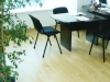 Офисное помещение, 18 м².