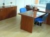Отделка офисного помещения , 23 м².