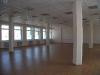 Офис на 200 квадратных метров