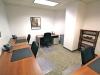 Офисное помещение, 18 кв. метров.