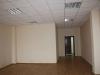 Офис на 40 кв. метров