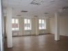 Офис на 60 кв. метров