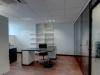 Офисное помещение, 1 часть.