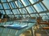 konference-room-roof-2