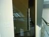 vhod-na-etazh