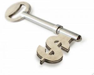 плата за ипотеку