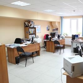 Ставки на аренду офиса в бизнес-центре