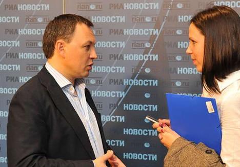 Хрусталев заявил о том, когда снизится ставка по ипотеке.