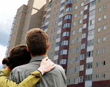 Нужно ли страховать квартиру по ипотеке каждый год?