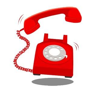 Телефон горячей линии по включению отопления.