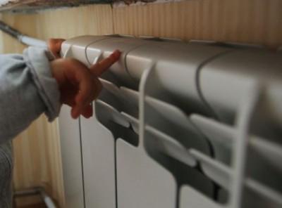 Куда нужно жаловаться на отсутствие отопления в квартире.
