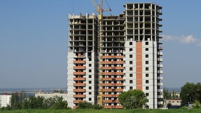 Как признать право собственности на недостроенную квартиру