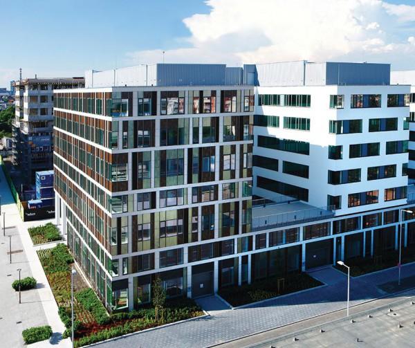 ВНЖ в Венгрии при покупке недвижимости.