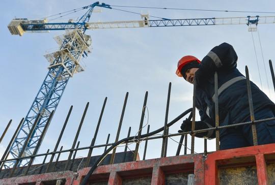 Подорожает ли жилье после введения компенсационного фонда для дольщиков?