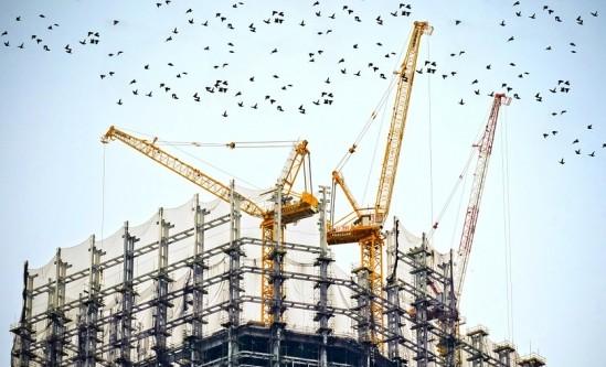 Как ФЗ-218 отразится на строительном рынке.