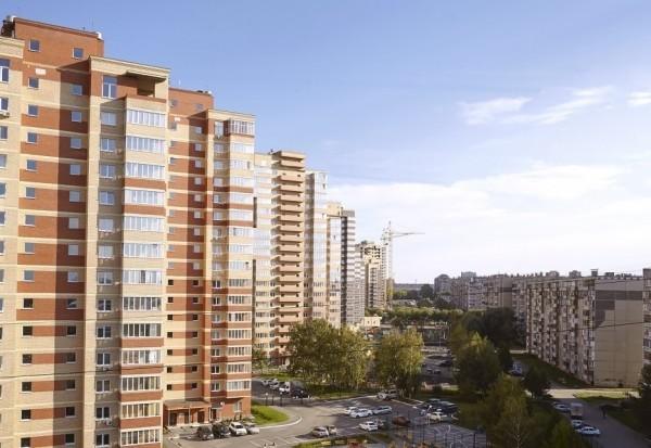 Стоят ли квартиры на 1 этаже дешевле?