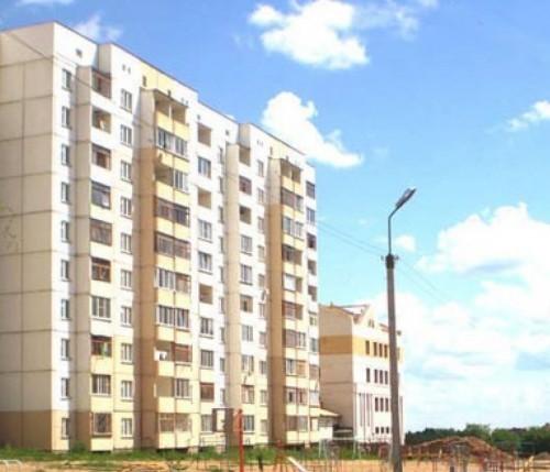 Какой этаж дома Вам лучше выбрать при покупке квартиры.