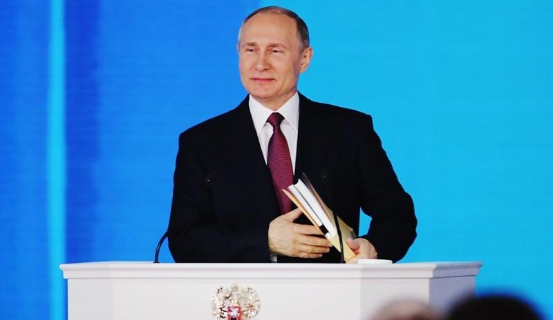 Путин и Греф снизят ипотеку снизят до 7 процентов годовых