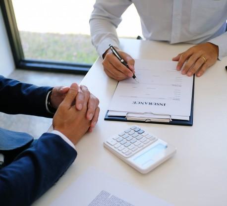 Можно ли отказаться от ипотечной страховки?