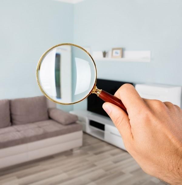 Как самостоятельно оценить рыночную стоимость своей квартиры?