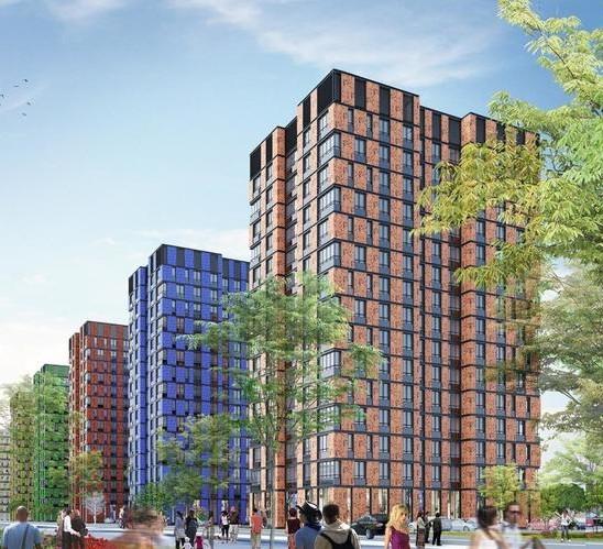 Что стоит на рынке дороже: новостройки или вторичное жилье?