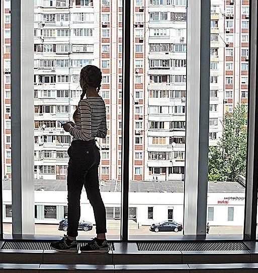 Рост цен на жилье в 2018 и 2019 году