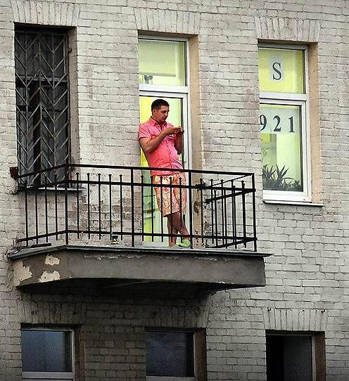 Как сдавать квартиру в аренду в другом городе