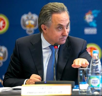 Вице-премьер пояснил, подешевеет ли недвижимость в России.