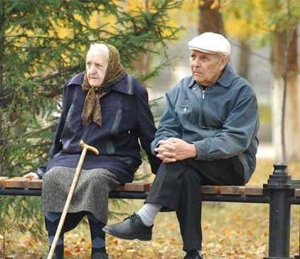 О возврате 13 процентов НДФЛ пенсионерам при покупке квартиры
