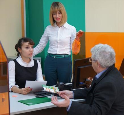 Какие документы необходимо собрать для получения ипотечных каникул