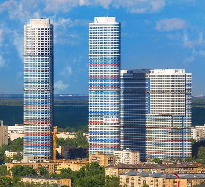 Вырастут ли цены на квартиры в Москве в июле 2019 года?