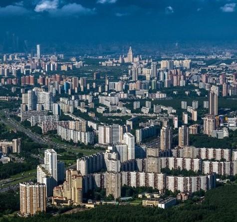 Будет ли рост цен на новое жильё в Москве?