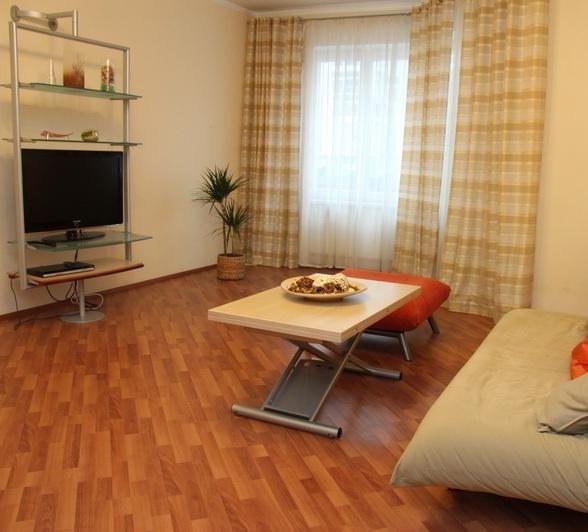 Сколько нужно потратить денег на ремонт трехкомнатной квартиры?
