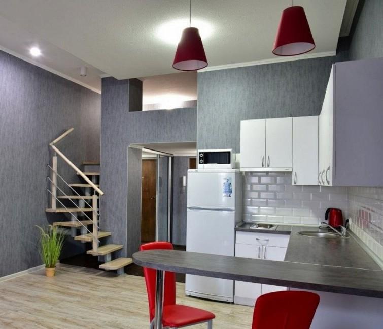Что лучше  - продать квартиру или сдавать в аренду?