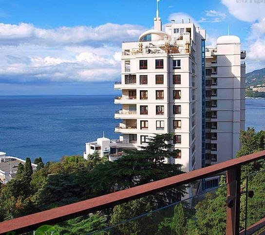 Стоит ли купить недвижимость в Крыму?