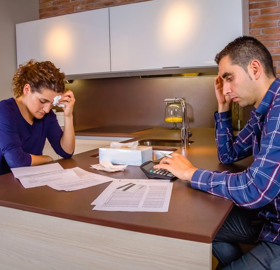Права созаемщика на ипотечную квартиру.