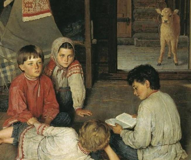 Третий ребёнок дает право на получение 450000 рублей для погашения ипотеки.