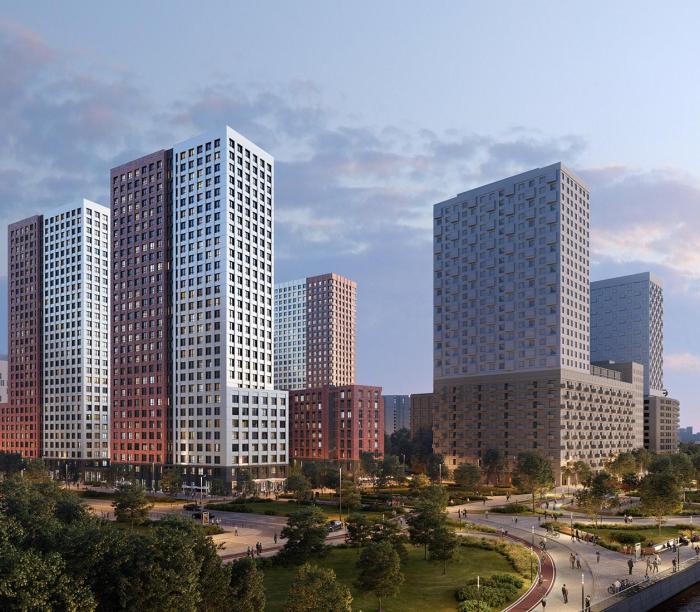 Будут ли дешеветь квартиры в новостройках?