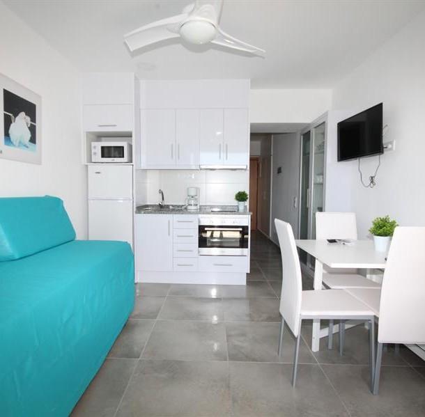 Сколько денег стоит ремонт квартиры студии